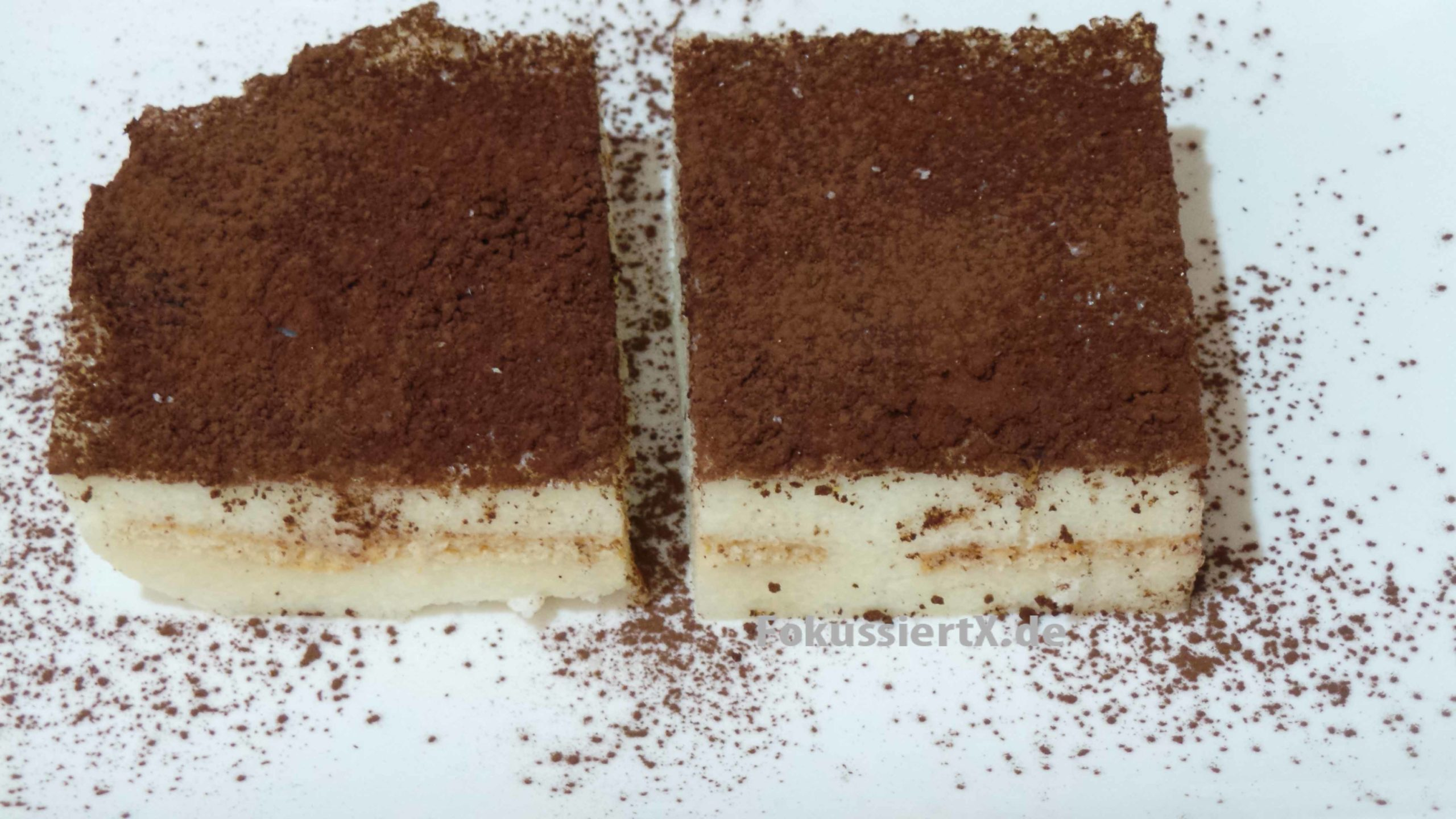Türkische Grieß Süßspeise - Grieß Kuchen